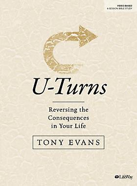 U-Turns
