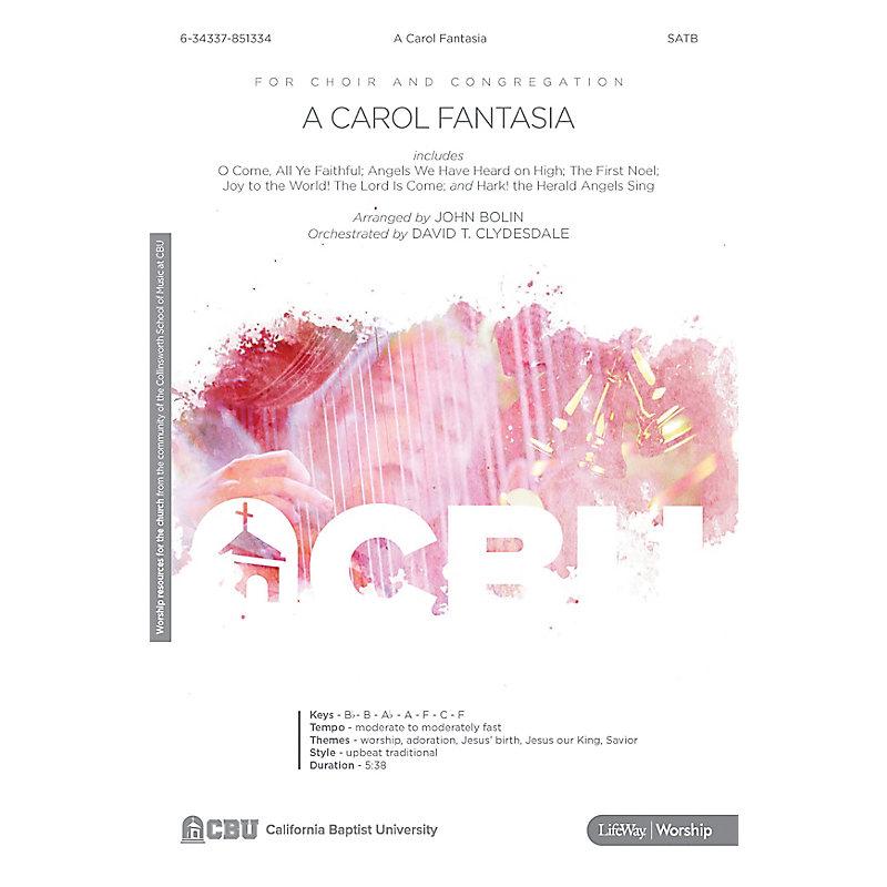 fantasia mp3 downloads