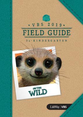 VBS | Vacation Bible School | Shop LifeWay VBS 2019