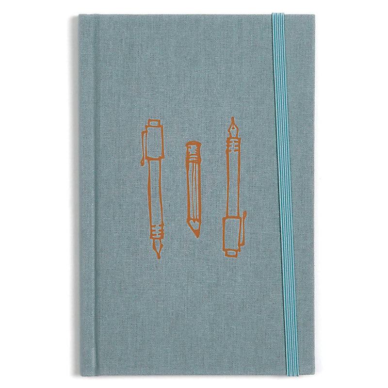 Journal, Journal