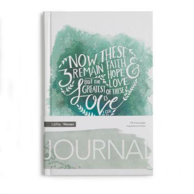 Prayer Journals | Bible Reading Plan, Discipleship & More