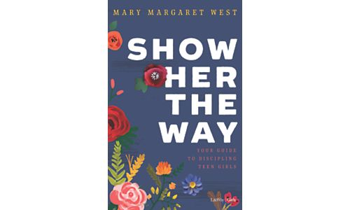 Show Her the Way