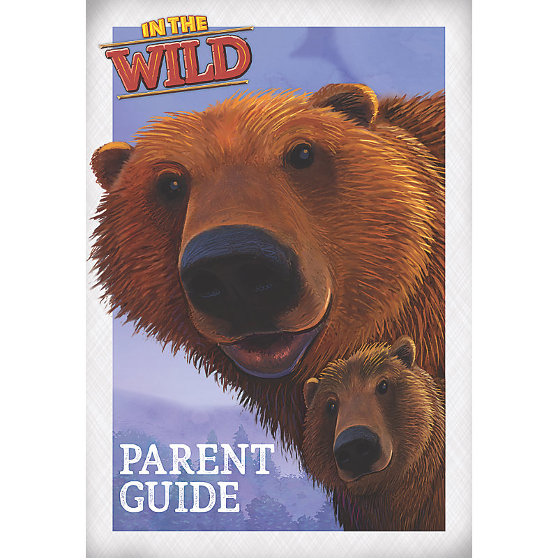 VBS 2019 Parent Guide PKG  10