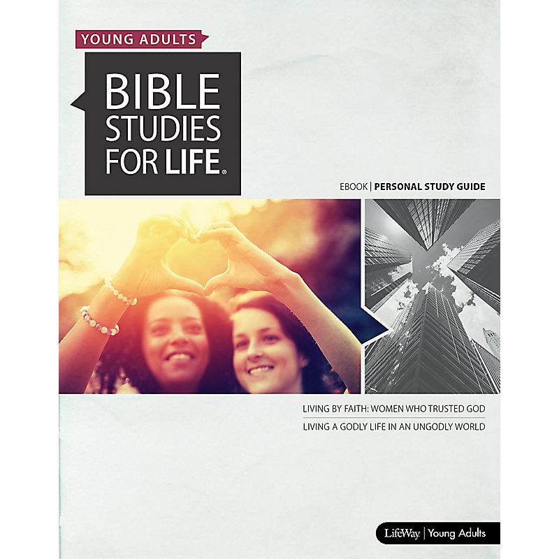 free-adult-bible-study-xxgifs-gigi-porn