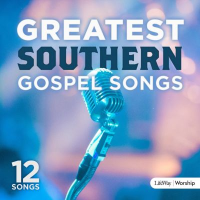 101 greatest praise and worship songs, vol. 1 various artists.