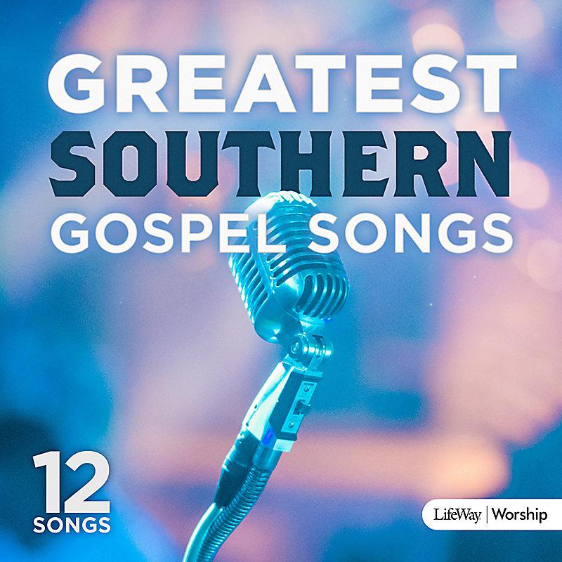101 favourite praise best worships 2018 worship & praise songs.