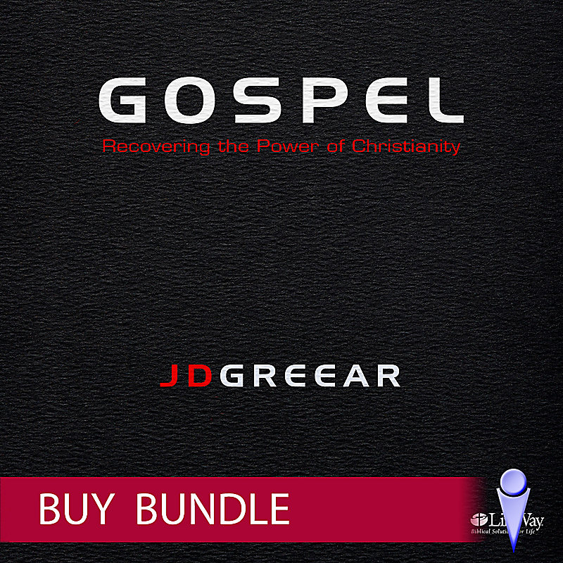 Gospel - Video Bundle - Buy
