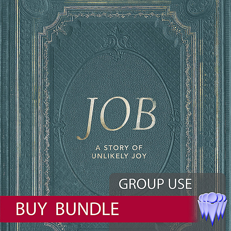 Job - Group Use Video Bundle