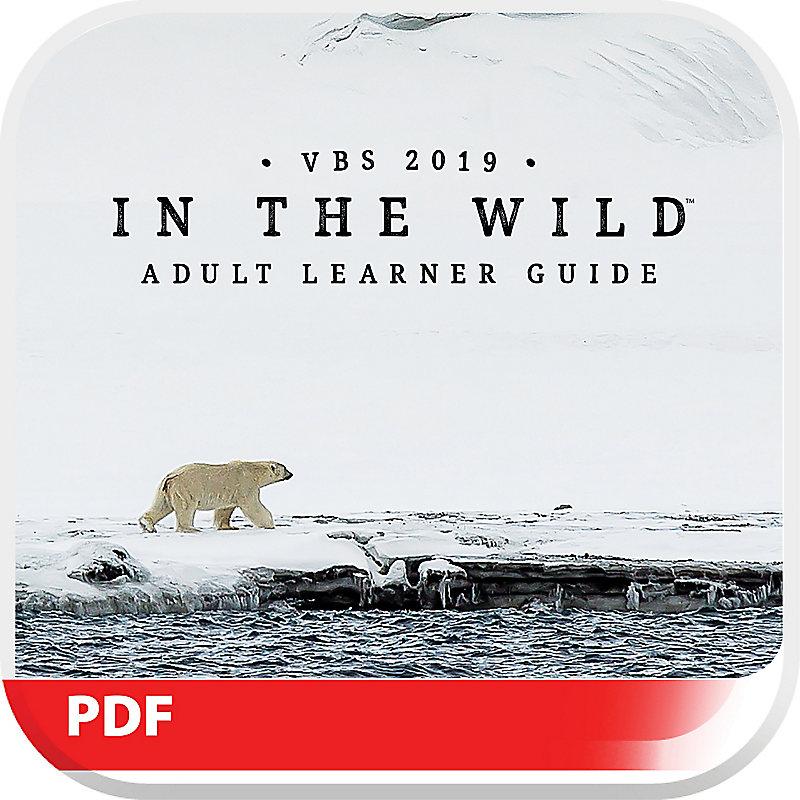 VBS 2019 Adult Learner Guide Digital