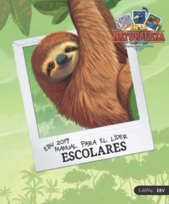 Spanish VBS | Spanish VBS Crafts, Curriculum & Supplies