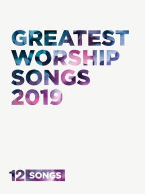 Christian Accompaniment Tracks | Christian Performance Tracks | LifeWay