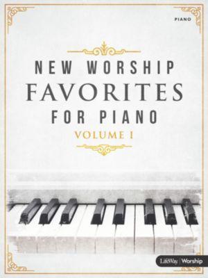 Instrumental Worship Music | LifeWay