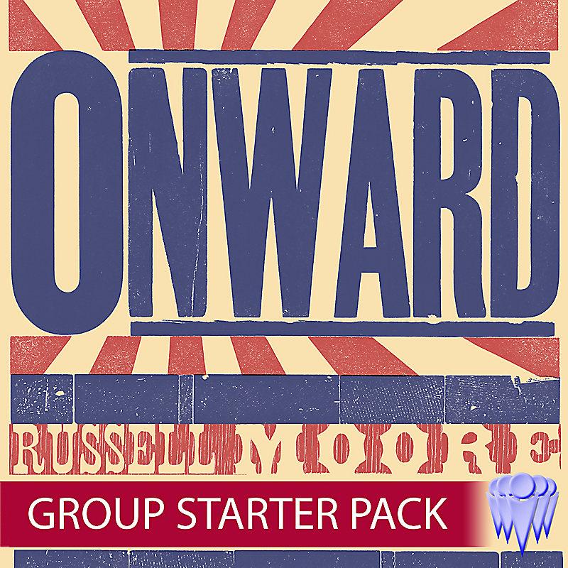 Onward - Group Starter Pack