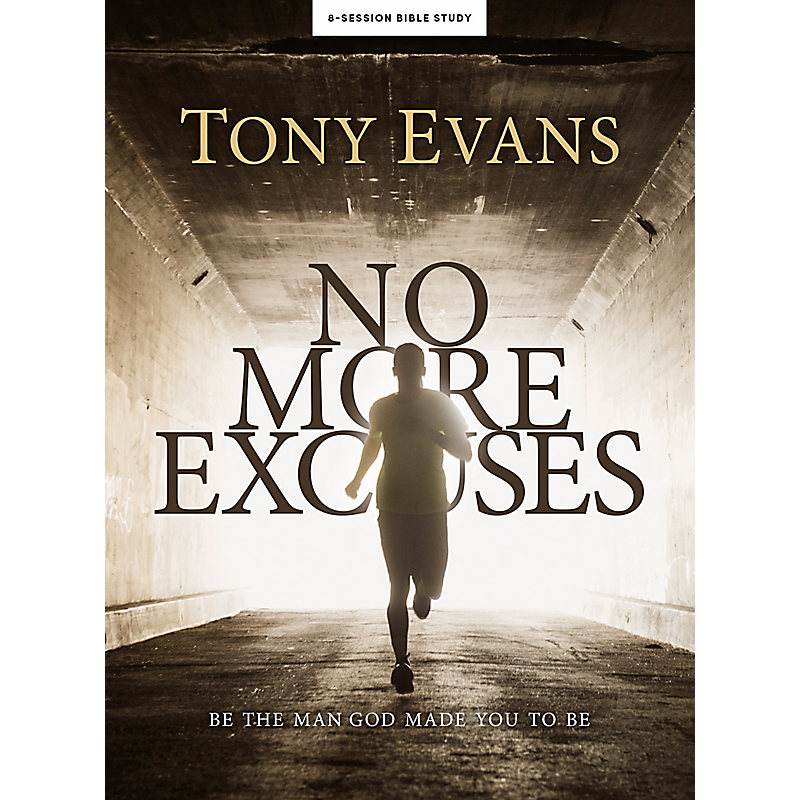 Image result for no more excuses