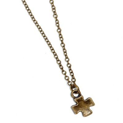 275fed5f338 Christian Necklaces: Cross Necklaces for Men & Women | LifeWay