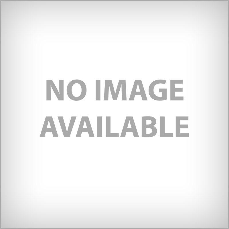 The Gospel: God's Plan for Me - Older Kids Activity Book