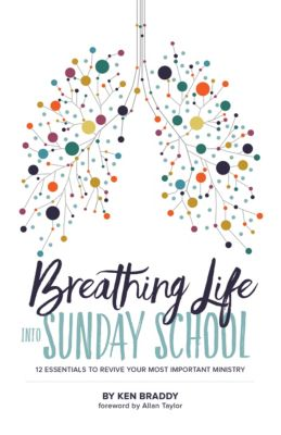 Christmas Lessons For Sunday School.Sunday School Lessons Sunday School Curriculum Lifeway