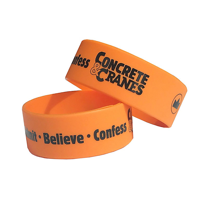 VBS 2020 Gospel Wristbands Pkg. 10