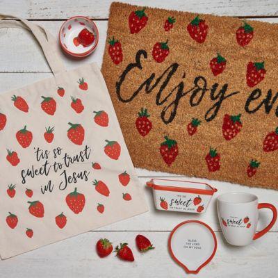 Christian Gifts | Scripture Gifts | Christian Merchandise | LifeWay