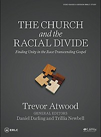 The Church and the Racial Divide