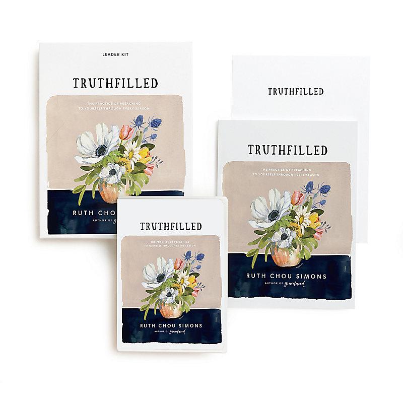 TruthFilled - Leader Kit