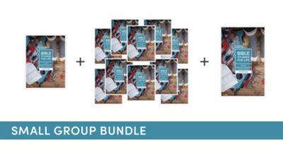 Small Group Bundle