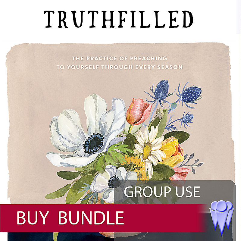 TruthFilled - Group Use Video Bundle