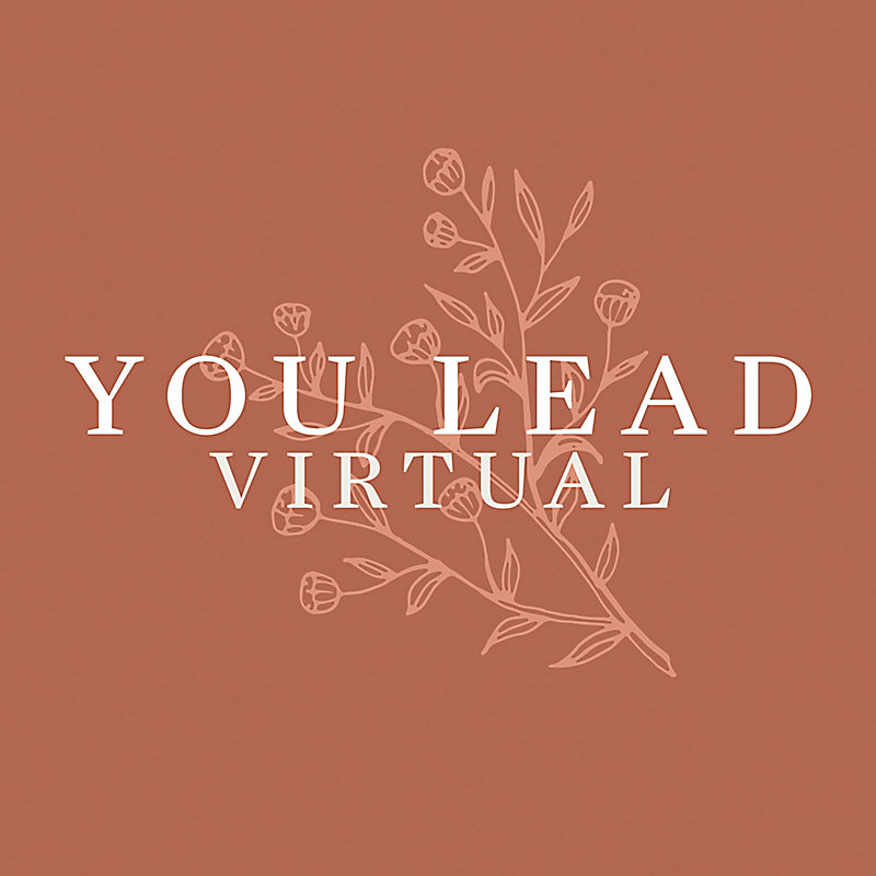 You Lead Virtual