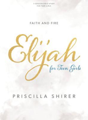 Elijah Teen Girls