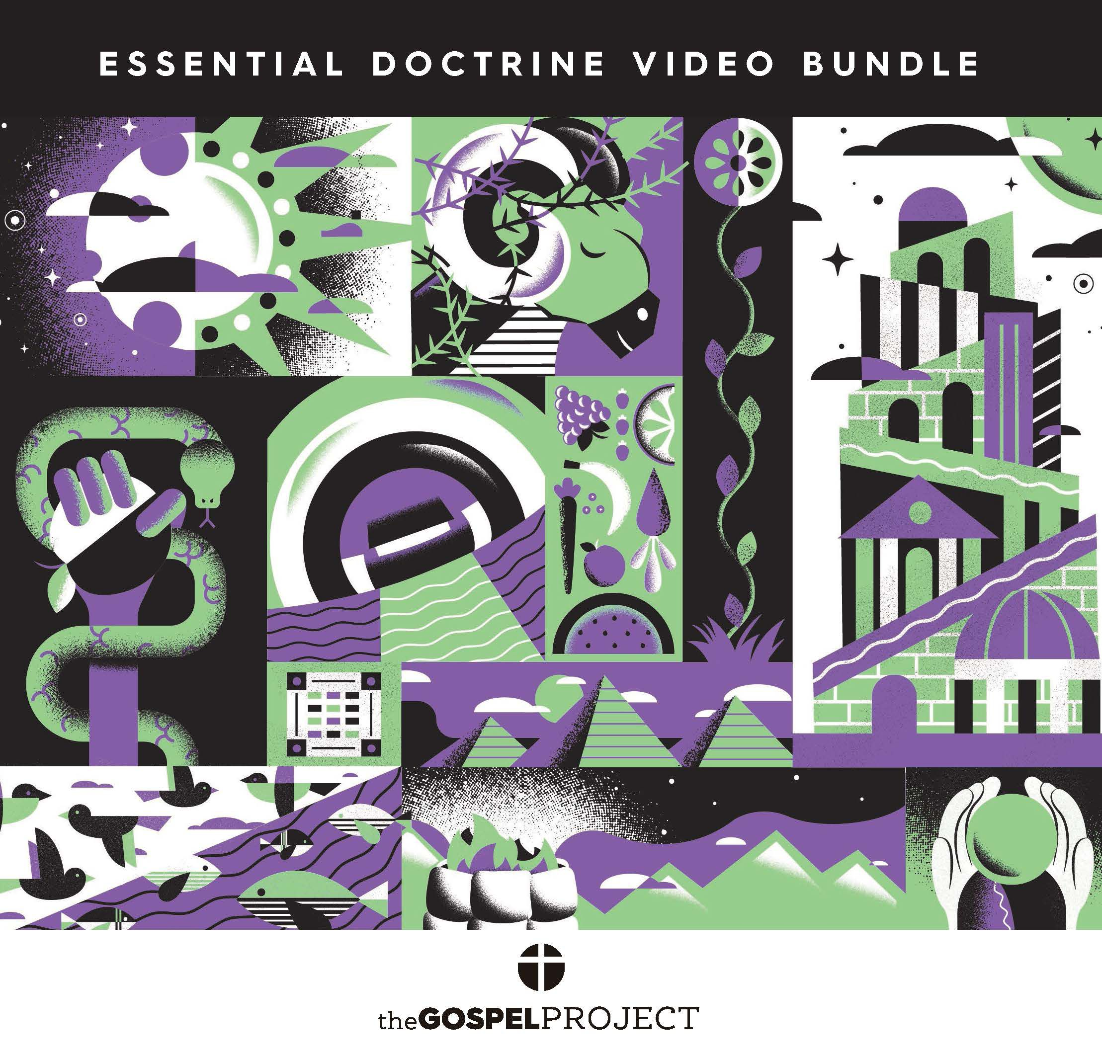 Essential Doctrine Video