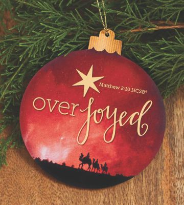 Christmas ornaments, Advent,