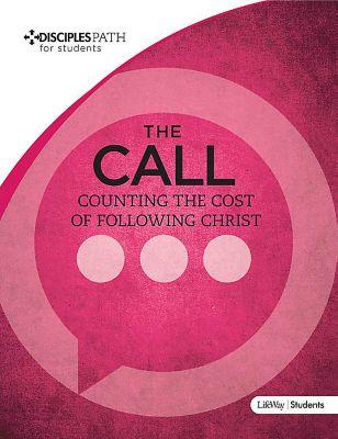 Bible Studies for Teenagers | LifeWay