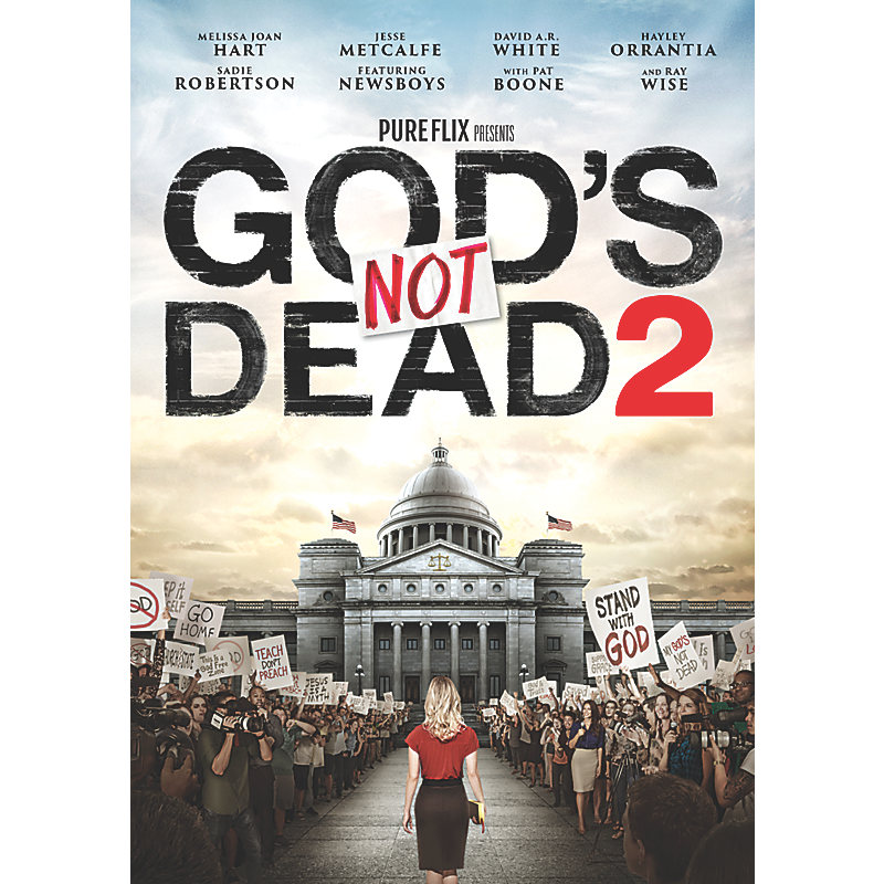 free christian movies online no download