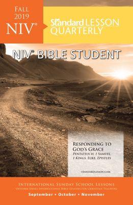 David C  Cook Curriculum & Sunday School Lessons   LifeWay