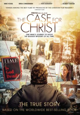 Christian movies for married couples