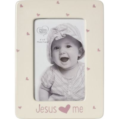 Christian Baby Gifts Christian Baby Books Lifeway