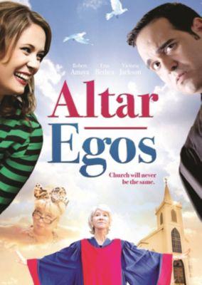 Christian Movies Lifeway