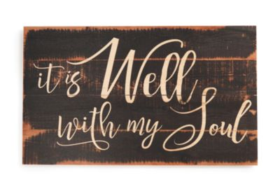 Wonderful Christian Home Decor   LifeWay