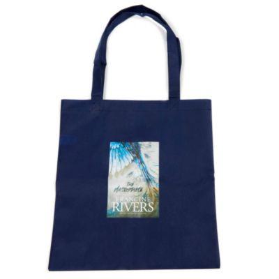 Tote Bag - bag of blessings by VIDA VIDA JaPVFK43Up