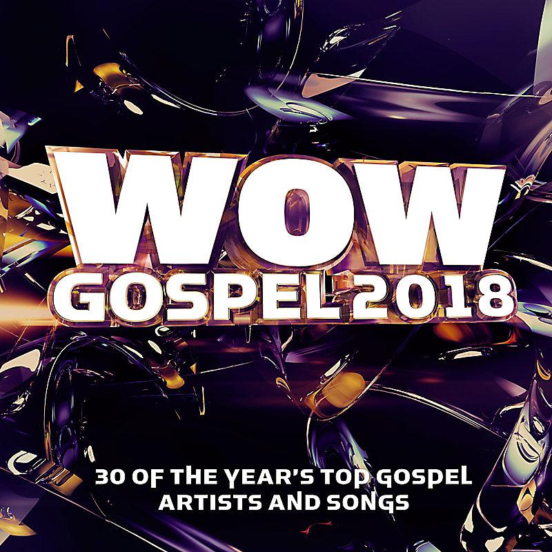 wow gospel 2015 torrent