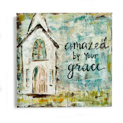 Christian Home Decor | LifeWay