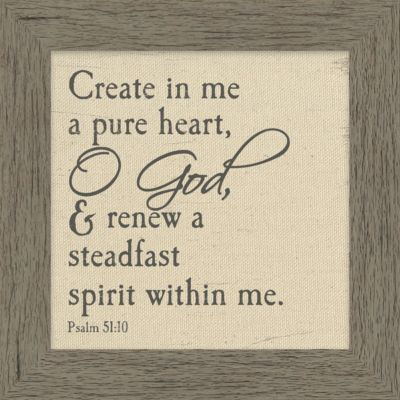 Christian Wall Art | Lifeway