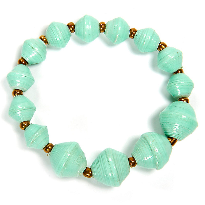 Collector Bracelet, Mint