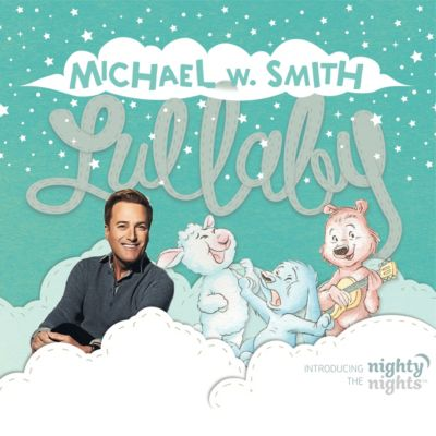 Christian gifts for babies lifeway lullaby cd negle Gallery