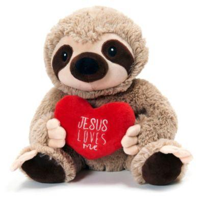 Love My Toys Brenda Hug 1