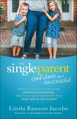 Christian single parents