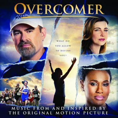 Christian Music: Gospel, Worship, & Contemporary   LifeWay