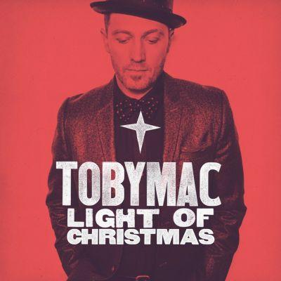 Christmas Rap Music.Christian Rap Music Hip Hop Christian Music Lifeway