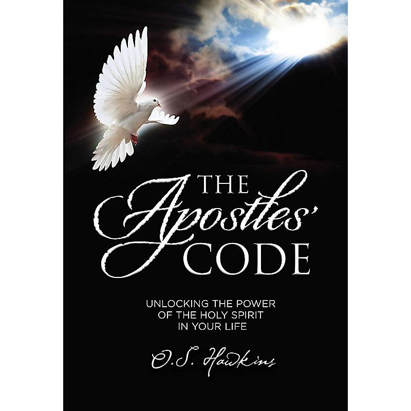 Apostles' Code