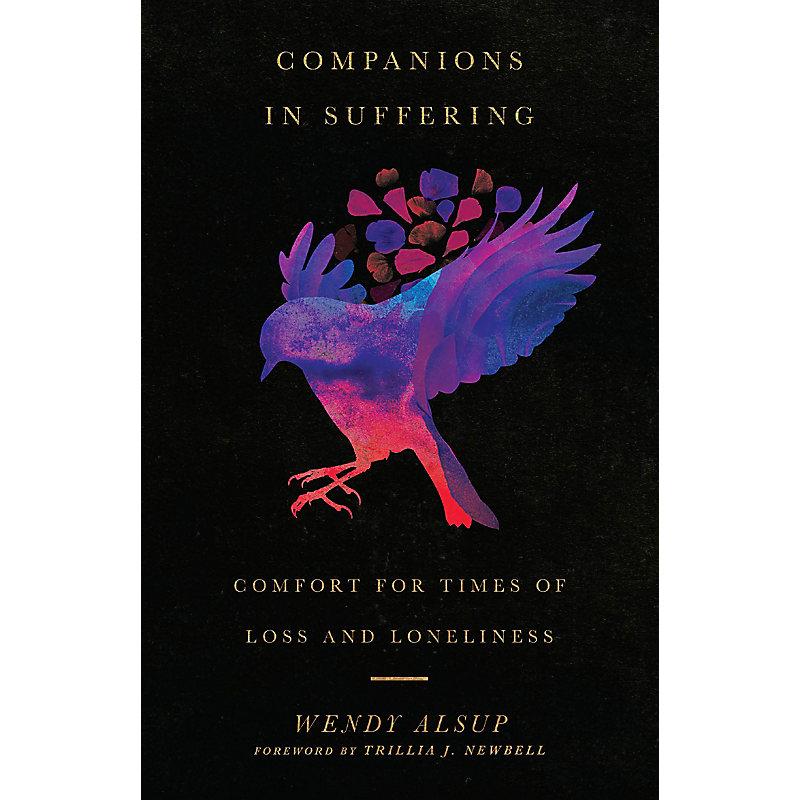 Companions in Suffering